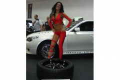4tuning-days-bucuresti-2009-162