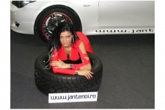 4tuning-days-bucuresti-2009-251