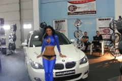4tuning-days-bucuresti-2009-361