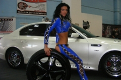 4tuning-days-bucuresti-2009-887