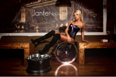 jantenoi-ro-octombrie-2011-598