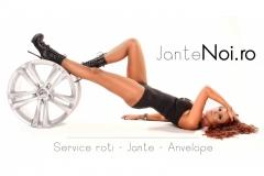 jantenoi-ro-marina-dina-2012-926