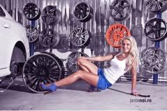 jantenoi-ro-work-iulie-2011-489