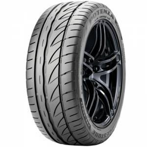 ANVELOPA Vara BRIDGESTONE RE002 DOT2015  215/55 R16 97W XL