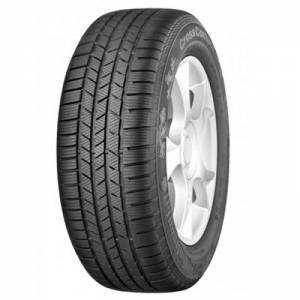 ANVELOPA Iarna CONTINENTAL CROSS CONTACT WINTER DOT2013  255/65 R17 110H