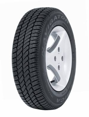ANVELOPA All season DEBICA NAVIGATOR 2 MS  205/55 R16 91H