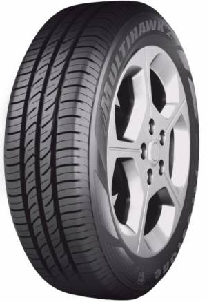 ANVELOPA Vara FIRESTONE MULTIHAWK 2 DOT2015  175/70 R13 82T