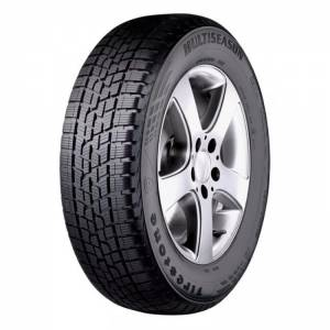 ANVELOPA All season FIRESTONE MULTISEASON DOT2015  185/65 R15 88H