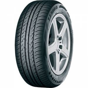 ANVELOPA Vara FIRESTONE TZ300 DOT2014  215/55 R16 93V