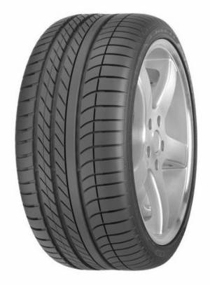 ANVELOPA Vara GOODYEAR EAGLE F1 ASYM AO  255/55 R18 109Y XL