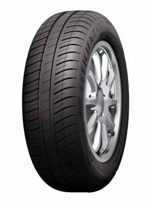 ANVELOPA Vara GOODYEAR EFFICIENT GRIP COMPACT  185/65 R15 92T XL
