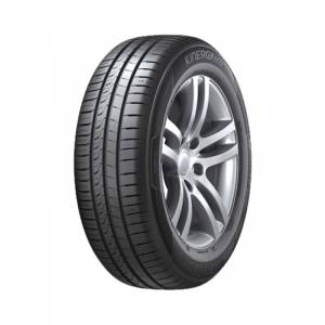 ANVELOPA Vara HANKOOK KINERGY ECO 2 K435  205/60 R16 92H