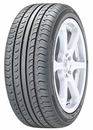 ANVELOPA Vara HANKOOK OPTIMO K415  215/55 R17 94V