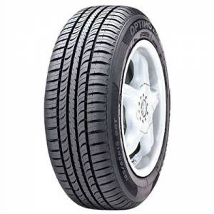 ANVELOPA Vara HANKOOK OPTIMO K715  165/80 R13 83T