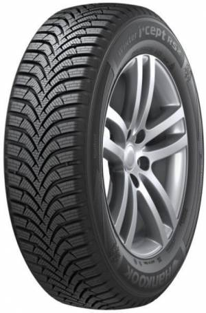 ANVELOPA Iarna HANKOOK W452  185/60 R15 88T XL