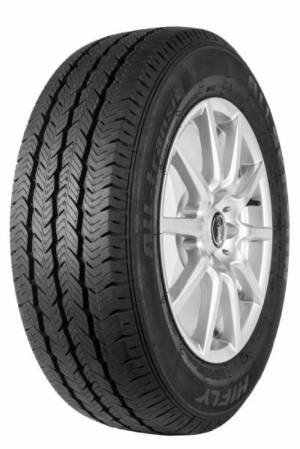 ANVELOPA All season HIFLY ALL-TRANSIT  205/65 R16C 107/105T