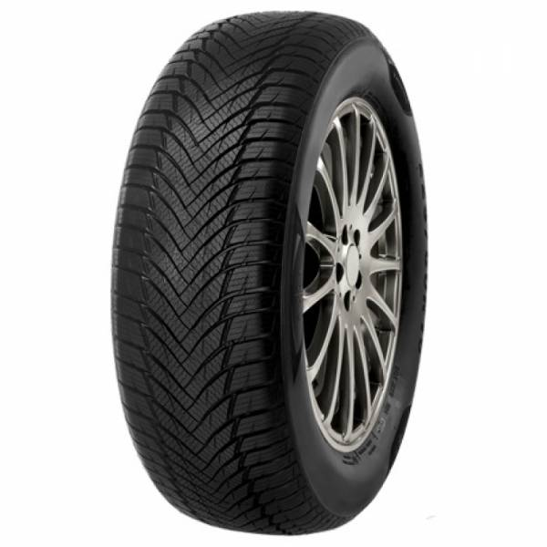 ANVELOPA Iarna IMPERIAL SNOWDRAGON HP  195/65 R15 95T XL