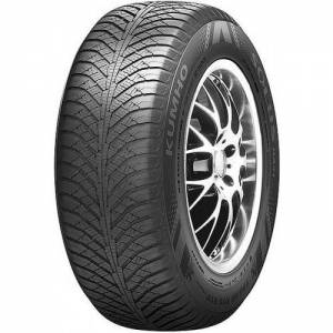 ANVELOPA All season KUMHO HA31  165/60 R14 75H