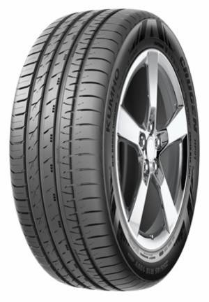 ANVELOPA Vara KUMHO HP91  285/45 R19 107W XL