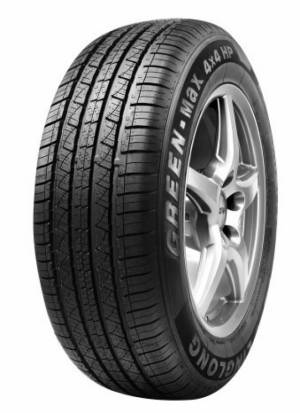 ANVELOPA Vara LINGLONG GREEN MAX 4X4  235/60 R17 106V XL