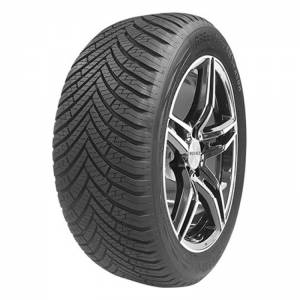 ANVELOPA All season LINGLONG GREENMAX ALL SEASON  215/60 R17 100V XL