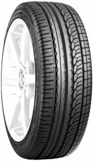 ANVELOPA Vara NANKANG AS1  215/45 R17 91V XL