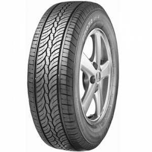 ANVELOPA Vara NANKANG FT-4  245/65 R17 111H XL