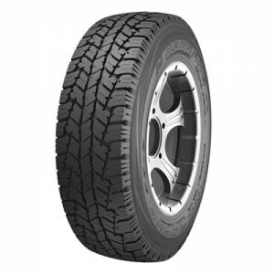 ANVELOPA Vara NANKANG FT-7  215/75 R15 100S
