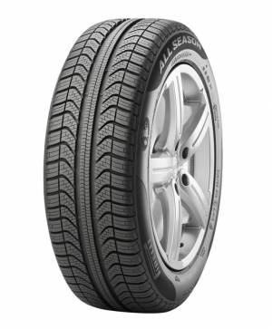 ANVELOPA All season PIRELLI CINTURATO ALL SEASON PLUS  205/50 R17 93W XL
