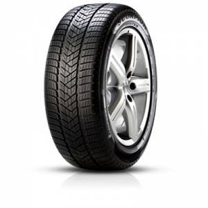 ANVELOPA Iarna PIRELLI SCORPION WINTER  215/60 R17 100V XL