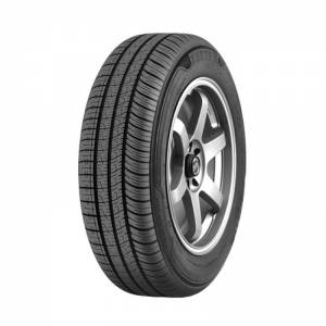 ANVELOPA All season ZEETEX ZT3000 ALL SEASON  215/65 R16 102H XL