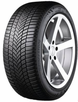 ANVELOPA All season BRIDGESTONE A005 Weather Control  245/45 R19 102V XL