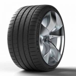 ANVELOPA Vara MICHELIN SUPER SPORT  225/50 R18 99Y