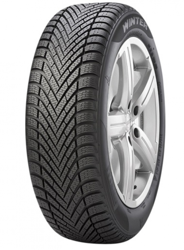 ANVELOPA Iarna PIRELLI WINTER CINTURATO DOT2016  215/50 R17 95H XL