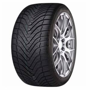ANVELOPA All season GRIPMAX STATUS ALLCLIMATE  295/35 R21 107W XL