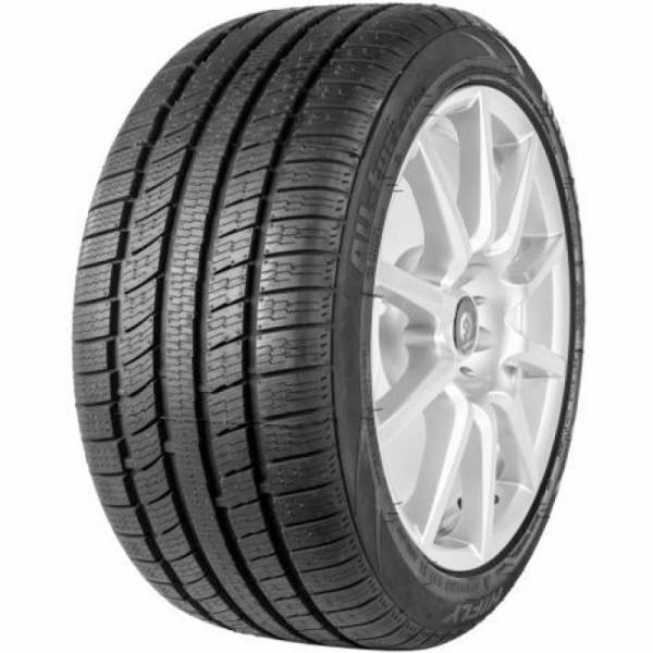ANVELOPA All season HIFLY ALL TURI 221  205/45 R17 88V XL