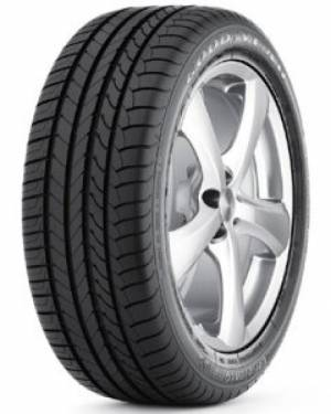 ANVELOPA Vara GOODYEAR EFFICIENT GRIP ULRR DOT2015  215/50 R17 91V