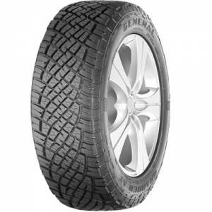 ANVELOPA Vara GENERAL GRABBER AT OWL FR  255/70 R16 111S