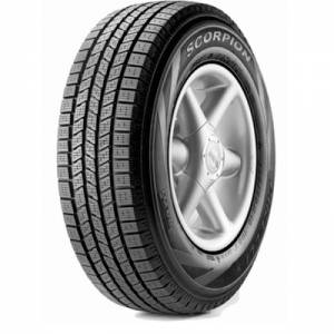 ANVELOPA Iarna PIRELLI SCORPION ICE MO DOT2014  265/55 R19 109V