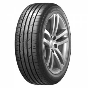 ANVELOPA Vara HANKOOK K125  215/55 R16 97H XL