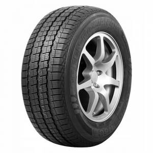ANVELOPA All season LINGLONG G-M VAN 4S  215/60 R17C 109/107T