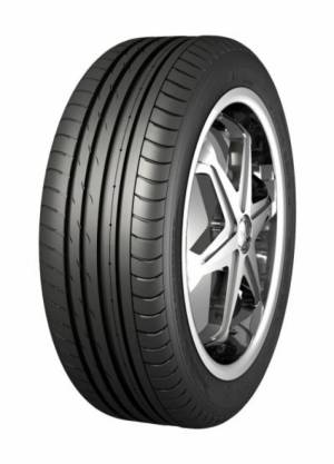 ANVELOPA Vara NANKANG AS2 +  215/55 R16 97Y