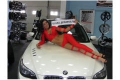 4tuning-days-bucuresti-2009-780