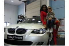 4tuning-days-bucuresti-2009-951