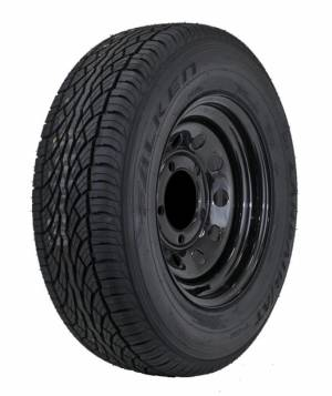 ANVELOPA Vara FALKEN LA/AT110  215/80 R15 101S