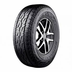 ANVELOPA Vara BRIDGESTONE AT001  235/65 R17 108H XL