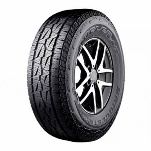 ANVELOPA Vara BRIDGESTONE AT001  255/65 R17 110T