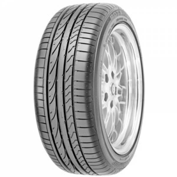 ANVELOPA Vara BRIDGESTONE Potenza RE050A  255/40 R18 95Y