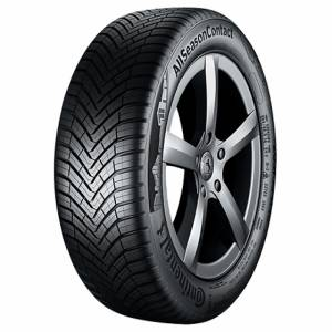 ANVELOPA All season CONTINENTAL ALLSEASON CONTACT  225/60 R18 100H