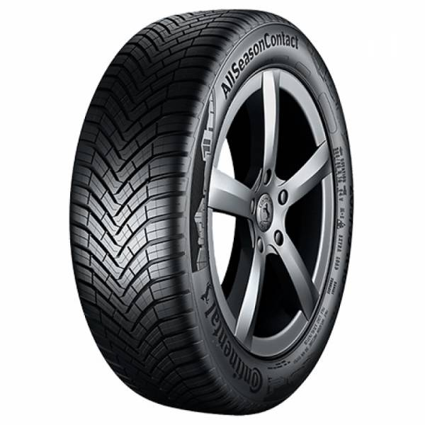 ANVELOPA All season CONTINENTAL ALLSEASON CONTACT  215/55 R16 97V XL
